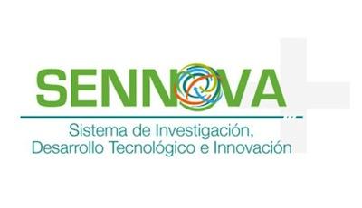 Proyectos de Innovacion para Empresarios