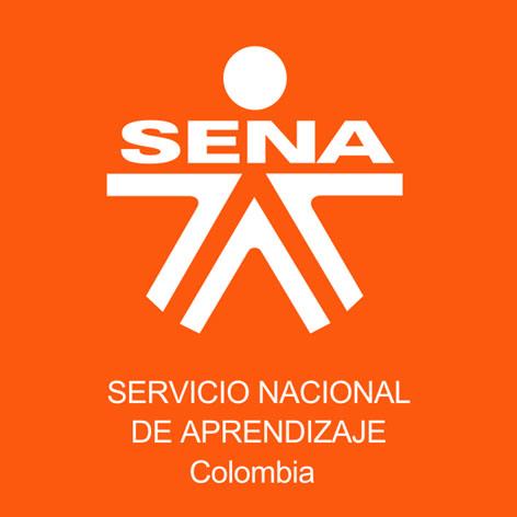 Accede a nuevos cursos e Inscripciones del SENA
