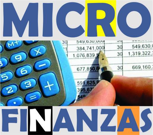 Curso Virtual de Microfinanzas
