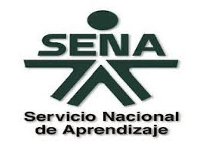 Inscripciones tercera Convocatoria SENA 2014