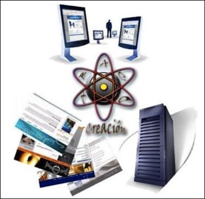 Cursos de Informatica y diseno Web Sena Virtual